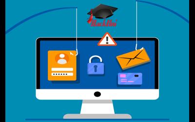 Социално инженерство – Онлайн