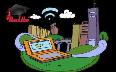 Облачни услуги – Онлайн