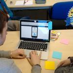 Evading IDS, Firewalls, and Honeypots