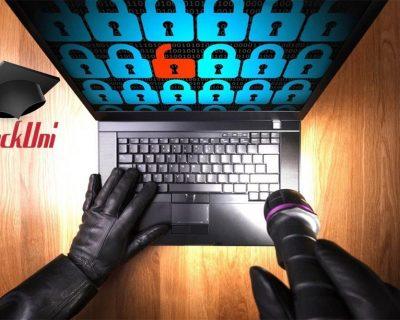 Етично хакерство за Напреднали